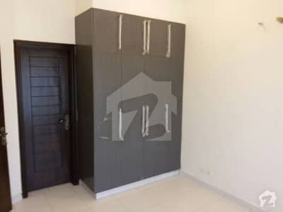 6 Marla House For Sale At Very Good Location Facing Park Near To Eiffal Tower In Bahria Town Lahore