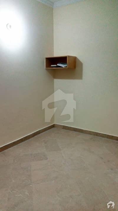 ای ۔ 11/1 ای ۔ 11 اسلام آباد میں 1 کمرے کا 1 مرلہ فلیٹ 45 لاکھ میں برائے فروخت۔