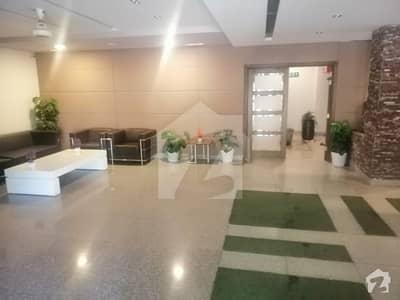 ای ۔ 11/4 ای ۔ 11 اسلام آباد میں 2 کمروں کا 6 مرلہ فلیٹ 82 لاکھ میں برائے فروخت۔