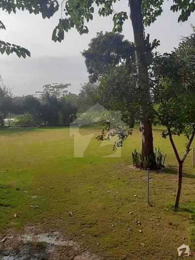ای ۔ 11/4 ای ۔ 11 اسلام آباد میں 19 مرلہ رہائشی پلاٹ 3.8 کروڑ میں برائے فروخت۔