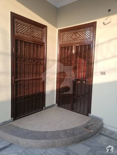 Vip House For Sale Near Main Nasheman Colony