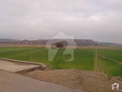50000 Kanal near Burhan Laurence Factory Attock