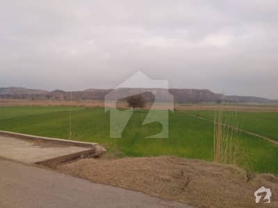 20000 land area in Chkralaa for sale