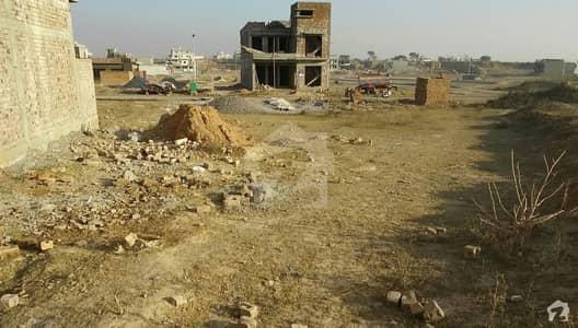 ایم پی سی ایچ ایس - بلاک ڈی ایم پی سی ایچ ایس ۔ ملٹی گارڈنز بی ۔ 17 اسلام آباد میں 8 مرلہ رہائشی پلاٹ 43 لاکھ میں برائے فروخت۔