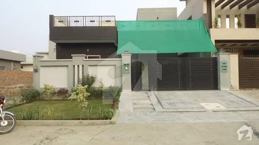 فارمانئیٹس ہاؤسنگ سکیم لاہور میں 2 کمروں کا 10 مرلہ مکان 1.15 کروڑ میں برائے فروخت۔