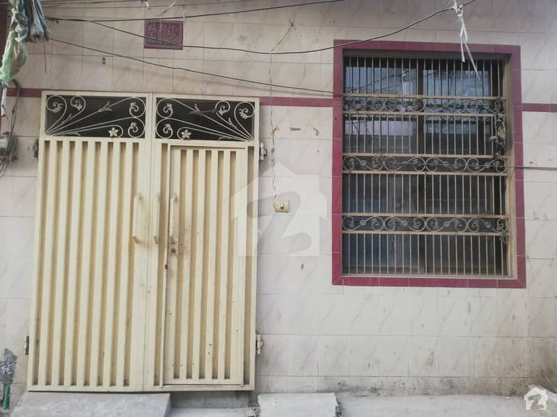 House Is Available For Rent Near Gulshan Park