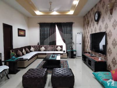 House Available For Sale In HOt Location