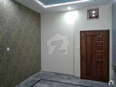 ٹاؤن شپ ۔ سیکٹر اے2 ٹاؤن شپ لاہور میں 2 کمروں کا 2 مرلہ مکان 65 لاکھ میں برائے فروخت۔