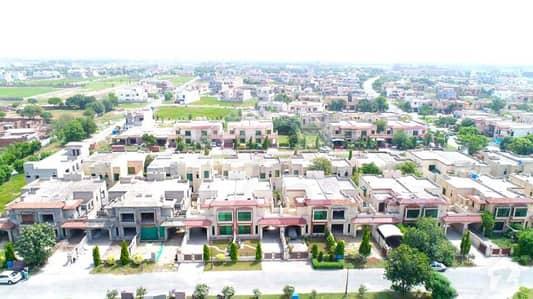 لیک سٹی ۔ سیکٹر ایم ۔ 2 لیک سٹی لاہور میں 2 کنال رہائشی پلاٹ 1.5 کروڑ میں برائے فروخت۔