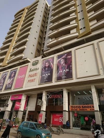 Saima Paari Point - 3 Bedrooms Apartment