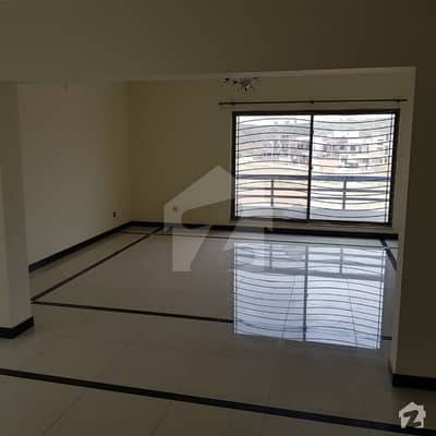1 Bed Apartment Is Ready For Rent And Location Is Very Outstanding