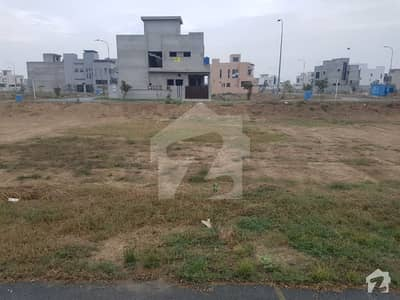 Plot No 1019 For Sale Only In 150 Lac