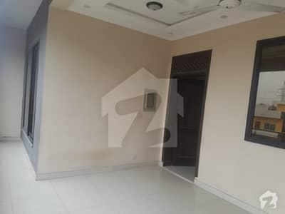 جی ۔ 15 اسلام آباد میں 5 کمروں کا 7 مرلہ مکان 57 ہزار میں کرایہ پر دستیاب ہے۔