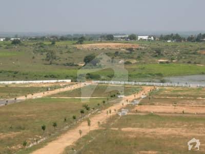 ایف ای سی ایچ ایس ای ۔ 11/2 ای ۔ 11 اسلام آباد میں 8 مرلہ رہائشی پلاٹ 1.95 کروڑ میں برائے فروخت۔