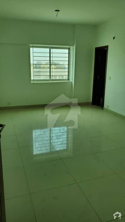 Brand New 4 Bedroom Flat With Extra Terrace