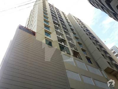 پی ای سی ایچ ایس بلاک 2 پی ای سی ایچ ایس جمشید ٹاؤن کراچی میں 2 کمروں کا 5 مرلہ فلیٹ 50 ہزار میں کرایہ پر دستیاب ہے۔