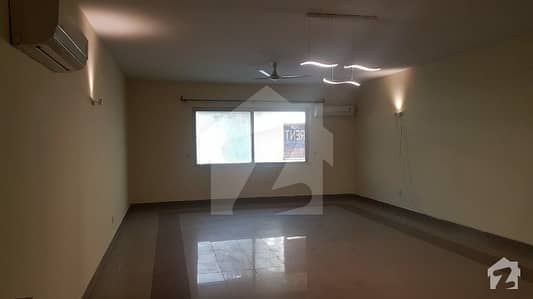 3 bedrooms apartment for sale in f-11 islamabd