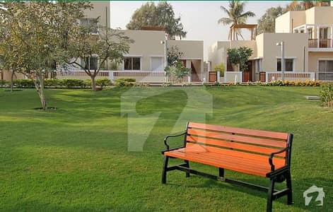 NAYA NAZIMABAD BUNGALOW FOR SALE