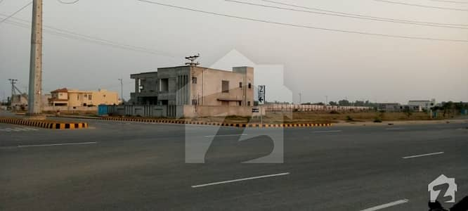 Dha Defence Lahore Phase 7 10 Marla Ideal Plot For Sale In Very Cheap Price Best Opportunity For Investors Direct From Owner 10marla Prime Location Plot For Sale Direct Deal From Owner