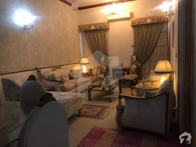 پی جی ای سی ایچ ایس فیز 1 - بلاک اے 3 پی جی ای سی ایچ ایس فیز 1 پنجاب گورنمنٹ ایمپلائیز سوسائٹی لاہور میں 5 کمروں کا 10 مرلہ مکان 1.6 کروڑ میں برائے فروخت۔