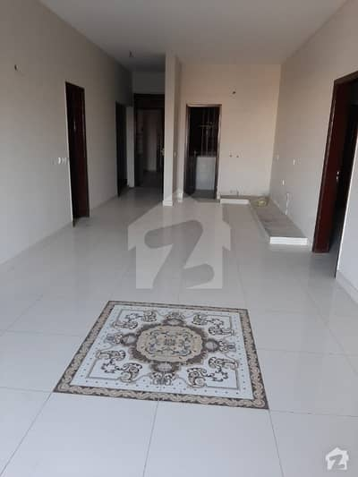 Chance Deal Flat Available For Sale IN Saima Royal Residency
