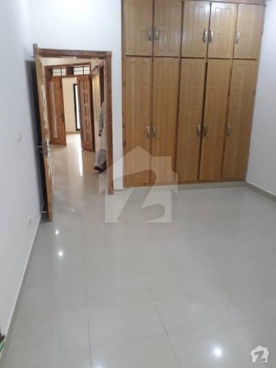 ایف ۔ 11/2 ایف ۔ 11 اسلام آباد میں 4 کمروں کا 7 مرلہ مکان 3.09 کروڑ میں برائے فروخت۔