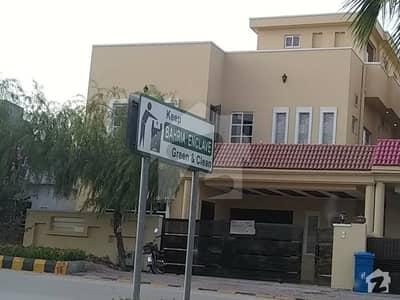 بحریہ انکلیو - سیکٹر اے بحریہ انکلیو بحریہ ٹاؤن اسلام آباد میں 5 کمروں کا 12 مرلہ مکان 1.1 لاکھ میں کرایہ پر دستیاب ہے۔