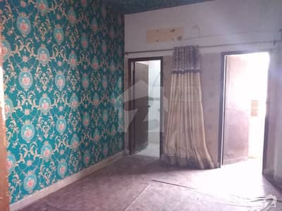 4th Floor Flat Available For Sale At Chandni Flats Saddar Hyderabad
