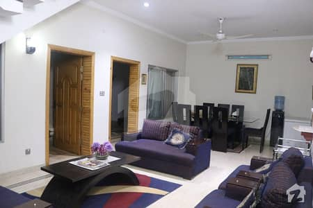 سوان گارڈن ۔ بلاک سی سوان گارڈن اسلام آباد میں 7 کمروں کا 7 مرلہ مکان 1.6 کروڑ میں برائے فروخت۔