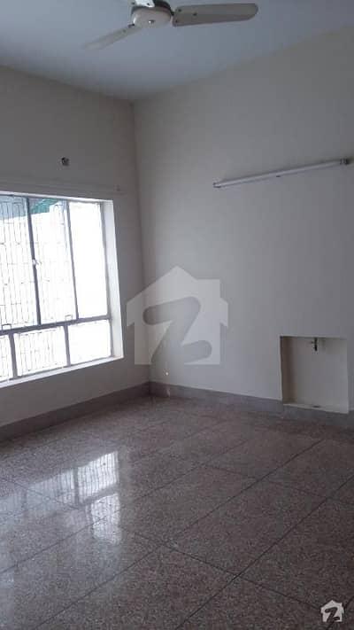 600SYQ Double storey old house CDA transfer