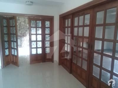 Al Habib Property Offers 2 Kanal Beautiful House For Rent In Dha Lahore Phase 3 Block W