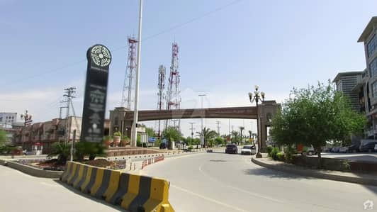 بزنس بے ڈی ایچ اے ڈی ایچ اے ڈیفینس فیز 1 ڈی ایچ اے ڈیفینس اسلام آباد میں 1 مرلہ دکان 1.45 کروڑ میں برائے فروخت۔