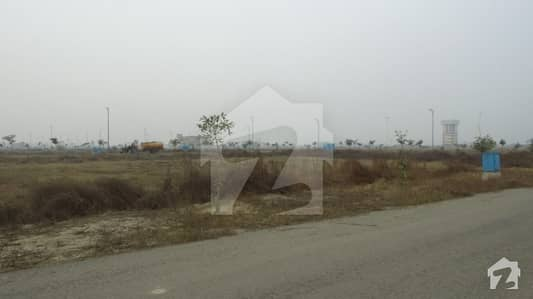 Residential Plot#612 Is Available For Sale