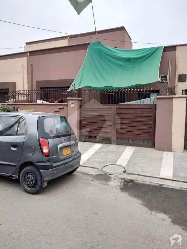 7 Marla Upper Portion House Is Ready For Rent