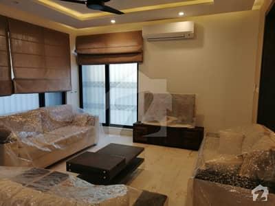 جی ۔ 6/4 جی ۔ 6 اسلام آباد میں 3 کمروں کا 1.07 کنال مکان 3.5 لاکھ میں کرایہ پر دستیاب ہے۔