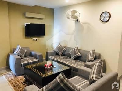 بحریہ ٹاؤن سیکٹر سی بحریہ ٹاؤن لاہور میں 1 کمرے کا 2 مرلہ فلیٹ 34.5 لاکھ میں برائے فروخت۔
