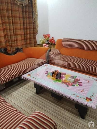 سینٹرل پارک ۔ بلاک ایف سینٹرل پارک ہاؤسنگ سکیم لاہور میں 4 کمروں کا 10 مرلہ مکان 50 ہزار میں کرایہ پر دستیاب ہے۔