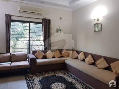 House for sale in punjab coop housing lahore
