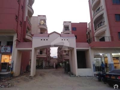 صائمہ عریبین ولاز گداپ ٹاؤن کراچی میں 2 کمروں کا 3 مرلہ فلیٹ 16 ہزار میں کرایہ پر دستیاب ہے۔