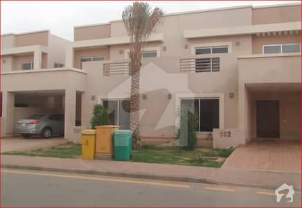 3 Beds Luxury Villa For Rent In Bahria Town Karachi