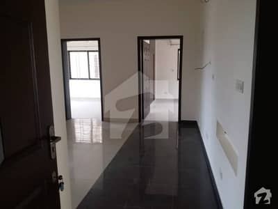 Brand New 3 Bed DD Apartment Available For Rent In Rafi Premiere Residency Scheme 33