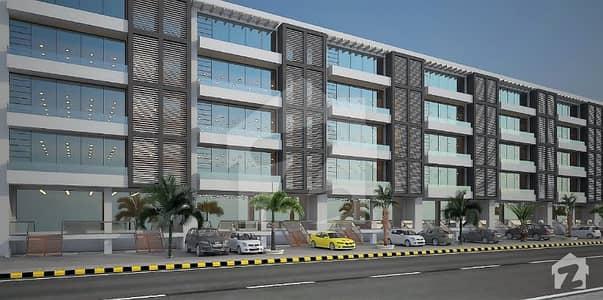 بحریہ انکلیو - سیکٹر جی بحریہ انکلیو بحریہ ٹاؤن اسلام آباد میں 2 مرلہ دکان 1.4 کروڑ میں برائے فروخت۔
