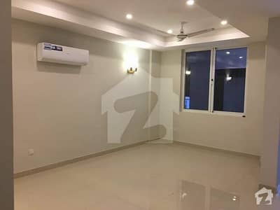 F-11 Executive Heights 2 Bedroom Apartment For Sale