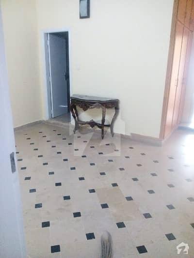 جی ۔ 9/1 جی ۔ 9 اسلام آباد میں 4 کمروں کا 14 مرلہ بالائی پورشن 73 ہزار میں کرایہ پر دستیاب ہے۔
