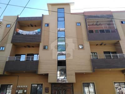 West Open 1st Floor Portion Is Available For Sale