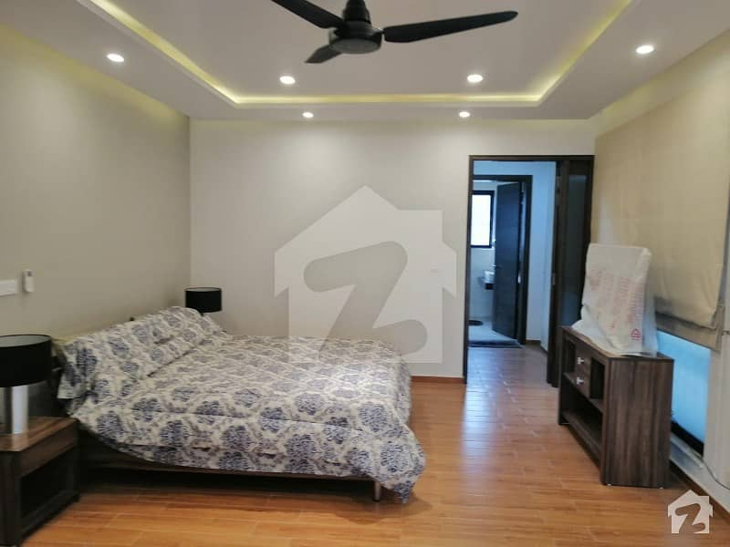 جی ۔ 6 مرکز جی ۔ 6 اسلام آباد میں 3 کمروں کا 1.33 کنال مکان 3.75 لاکھ میں کرایہ پر دستیاب ہے۔