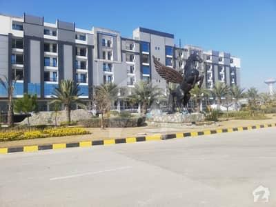 کیپیٹل بزنس سینٹر فیصل ٹاؤن - ایف ۔ 18 اسلام آباد میں 13 مرلہ دکان 64 لاکھ میں برائے فروخت۔