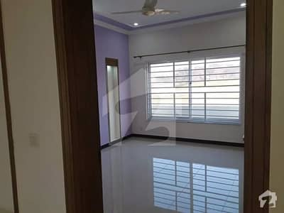 One Kanal House Is Available For Rent In DHA 2 Islamabad