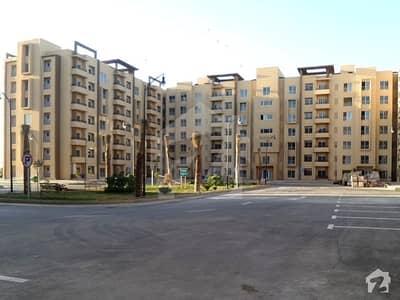 Flat Is Available For Rent Bahria Apartments Bahria Town Karachi Karachi Sindh