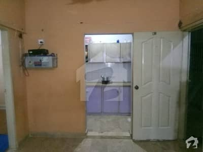 Ghor Terrace Apartment For  Sale